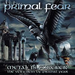 Primal Fear: Metal Is Forever - The Very Best of Primal Fear