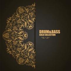 Various Artists: Drum & Bass