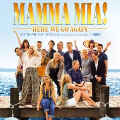 "Cher, Andy Garcia: Fernando (From ""Mamma Mia! Here We Go Again"")"