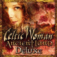 Celtic Woman: Homeland