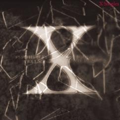 X JAPAN: Kurenai (Long Version)