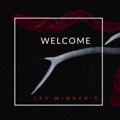 Les Winner's: Welcome