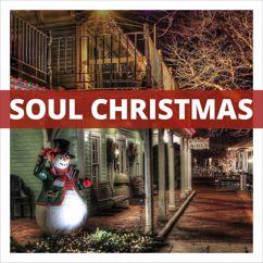 Varius Artist: Soul Christmas