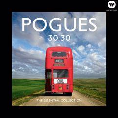 The Pogues: Misty Morning, Albert Bridge