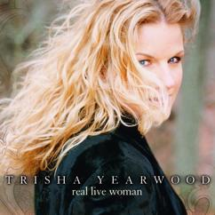 Trisha Yearwood: Real Live Woman