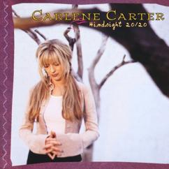 Carlene Carter: Every Little Thing