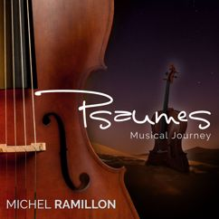 Michel Ramillon: Psaumes