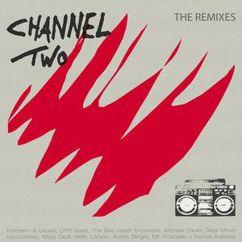Channel Two feat. William Hanford Lee Jr.: En Moi (Michael Sauer's Drum n Bass Remix)