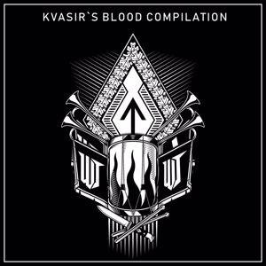 Various Artists: Kvasir's Blood Compilation