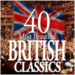 Andrew Davis, BBC Symphony Orchestra: Elgar: 5 Pomp and Circumstance Marches, Op. 39: No .1 in D Major (Land of Hope and Glory)