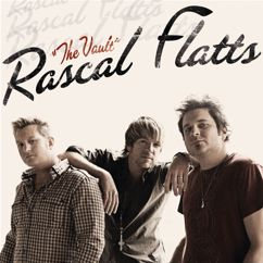 Rascal Flatts: The Vault