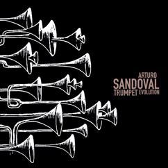 Arturo Sandoval: Concerto For Cootie