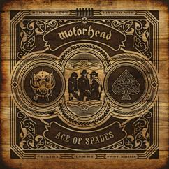 Motörhead: Ace of Spades (40th Anniversary Edition) (Deluxe)
