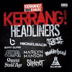 Various Artists: Kerrang! Headliners