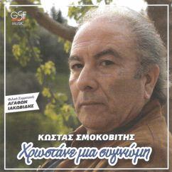 Κώστας Σμοκοβίτης: Χρωστάνε μια συγγνώμη