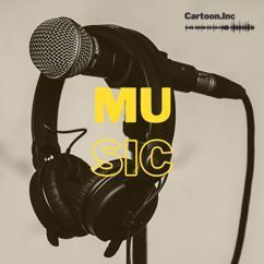Cartoon.Inc: Музыка