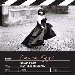 Laura Fygi: Songs From Movies And Musicals