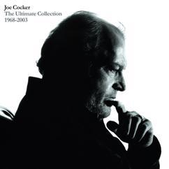 Joe Cocker: When the Night Comes (Radio Edit)
