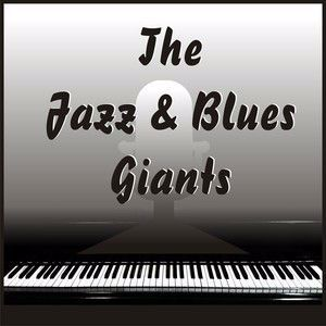 Various Artists: Jazz and Blues Giants