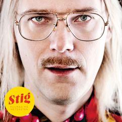 Stig: Ryyppy