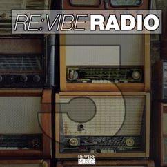 Various Artists: Re:Vibe Radio, Vol. 5