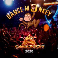 Sabroso: Dance Monkey