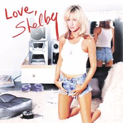 Shelby Lynne: Love, Shelby