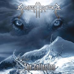 Sonata Arctica: Best of Sonata Arctica