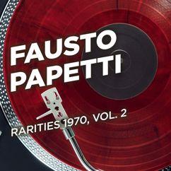 Fausto Papetti: Rarities 1970, Vol. 2