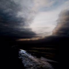 Purei: Dark inlet
