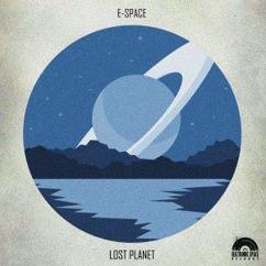 E-SPACE: Lost Planet