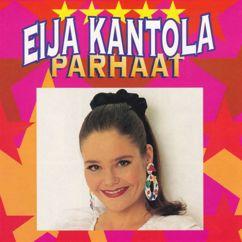 Eija Kantola: Ikuinen nuoruus