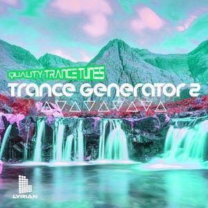 Various Artists: Trance Generator 2