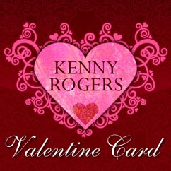 Kenny Rogers: It Had to Be You