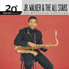 Jr. Walker & The All Stars: 20th Century Masters: The Millennium Collection: Best of Jr. Walker & The All Stars