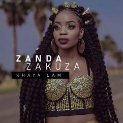 Zanda Zakuza: Khaya Lam