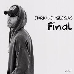 Enrique Iglesias: FINAL (Vol.1)