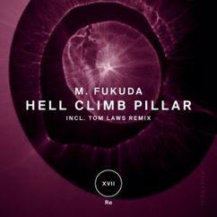 M. Fukuda: Hell Climb Pillar