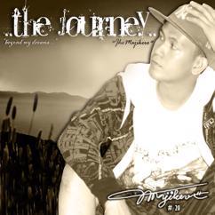 Jhomajikero: The Journey
