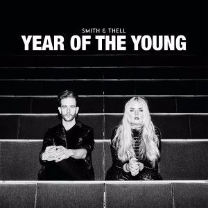 Smith & Thell: Year of the Young