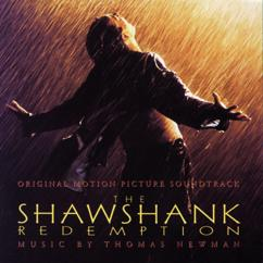 Thomas Newman: Suds on the Roof
