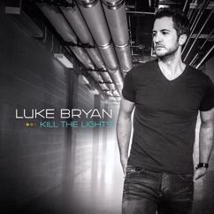 Luke Bryan: Move