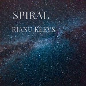 Rianu Keevs: Spiral