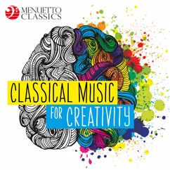 Various Artists: Classical Music for Creativity
