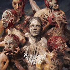 Unfathomable Ruination: Enraged And Unbound
