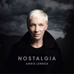 Annie Lennox: I Put A Spell On You