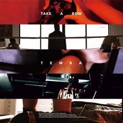 TEMBA: Take a Bow