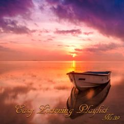 Various Artists: Easy Listening Playlist No 39