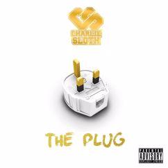 Charlie Sloth: The Plug