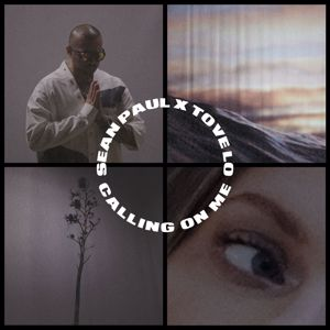 Sean Paul, Tove Lo: Calling On Me
